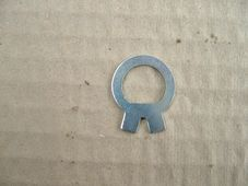 82-4484, Tab washer